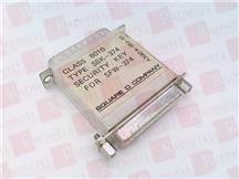 SCHNEIDER ELECTRIC 8010-SSK-374
