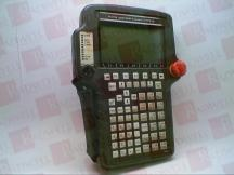 FANUC A02B-0211-C050#R