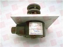 DYNAPAR 62-AADF-1200-A0