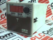 CHAUVIN ARNOUX GROUP MP-2000