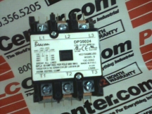 BEACON COMPONENTS DP35024