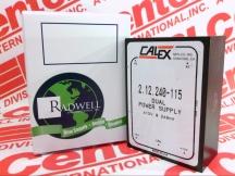 CALEX 2.12.240-115