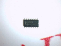 ON SEMICONDUCTOR LM239DG