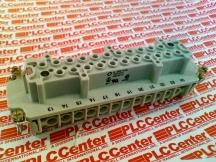 EPIC CONNECTORS 10271010