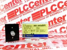 SCHNEIDER ELECTRIC 9001-KM350BPR