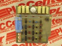 TECHNITRON INC 820701