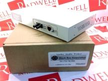 BLACK BOX CORP LB9002A-ST-R2