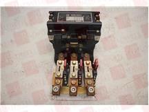 SCHNEIDER ELECTRIC 270769KN