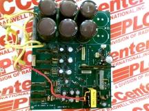 ALLEN BRADLEY MEC-10AV-0/230V-3.7KW-3