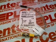 TURCK ELEKTRONIK BIM-INT-AP6X-0.2M-RS-4T