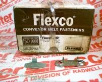 FLEXCO 190ES