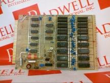 DRANETZ 103565G-5