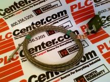 TEMPCO 5238627-16