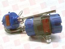 MAGNETROL TA2-01B1-140/TER-A000-080