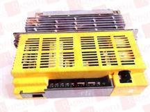 FANUC A06B-6066-H233