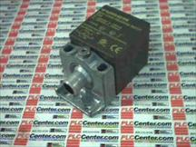 TURCK ELEKTRONIK BI20-CA40-ADZ30X2-B3131/S34 W/BS2.1