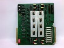 ADVANTAGE ELECTRONICS 3-531-3563A
