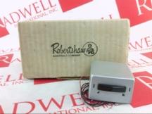 ROBERTSHAW 2695-001N601-002