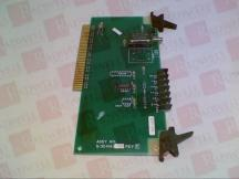 MEASUREX 51304161-200