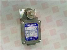 SCHNEIDER ELECTRIC 9007FTSB1