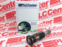 ACE CONTROLS MC-1201-1