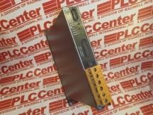 LABOD ELECTRONICS UPM-A-160/175-10/20