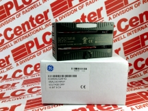FANUC IC200ALG261