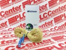 ALCATEL LUCENT MC-001C-SRX-25