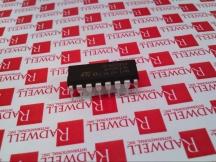 MICROELECTRONICS GROUP ULN2004A