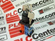 FUJI ELECTRIC AR22JR-3A22E