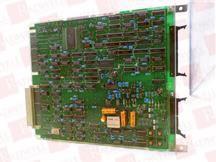 GENERAL ELECTRIC E16B-3006-R940