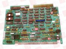 FANUC IC600BF917