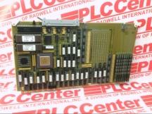 TAYLOR ELECTRONICS 6026BZ10300