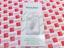 WELCH ALLYN 01149