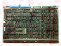 FANUC A16B-0190-0061