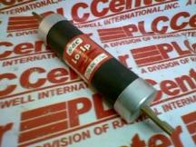 GEC LOS-RK-125