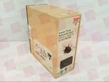 ELECTRO MATIC S110-166-230