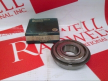BCA BEARING 204SSL