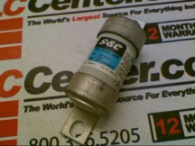 GEC TCP100M200-660