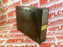 INVENSYS ECMA2/FA250/0/GW/A200/0/0/A0/250V011/0