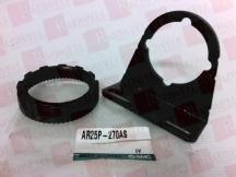 SMC AR25P-270AS