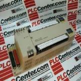 OMRON 3G2C4-SI021
