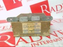 GENERAL ELECTRIC GF5A40
