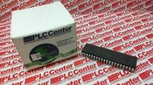 MICROCHIP TECHNOLOGY INC PIC16F877A-I/P