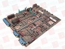 FANUC A16B-1100-0080