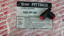 SMC KQL07-00