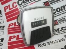 GENERAL ELECTRIC 50-240311ADAB1