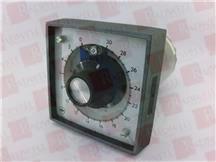 MARSH BELLOFRAM 305D022A10PX