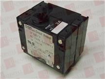 FUJI ELECTRIC CP32E/3