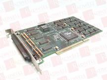 ACCESS PCI-DIO-48H